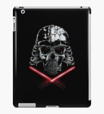 Dead Skull iPad Case/Skin