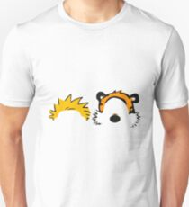 Whats Your Reality Unisex T-Shirt