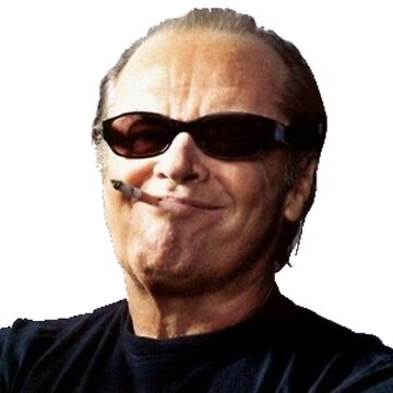 Dril by upthecreek90