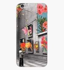 Natural History Museum iPhone Case