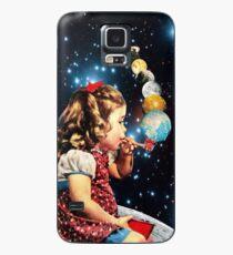 Maker Case/Skin for Samsung Galaxy