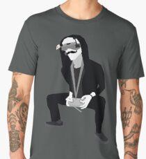 Mr Steeve Men's Premium T-Shirt