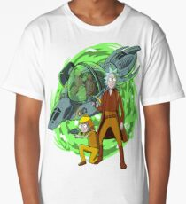 You can't take the UURP from me Long T-Shirt