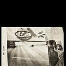 1963 by Kinka T Celltography