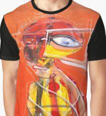 Satori Graphic T-Shirt