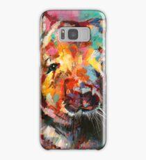 Wombat Samsung Galaxy Case/Skin