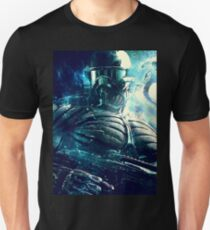 Crysis Prophet nanosuit T-Shirt