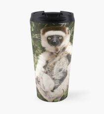 The sifaka will see you now Travel Mug