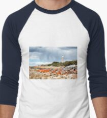 Eddystone Point Lighthouse T-Shirt