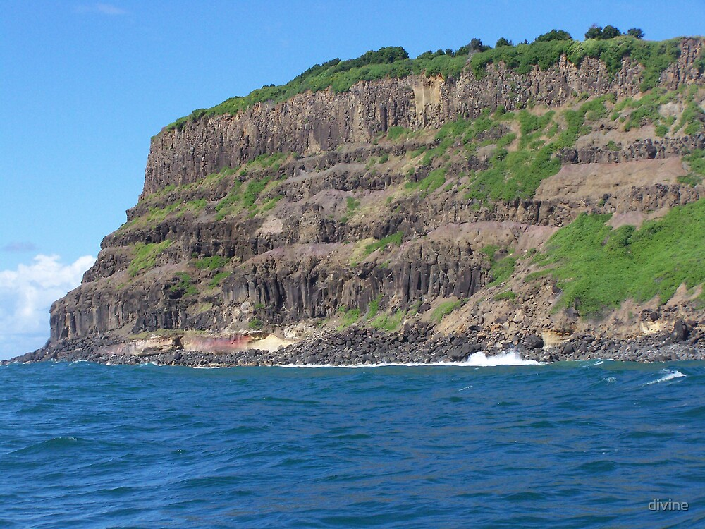 eastern point of australia by divine