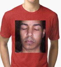 Herbert Tri-blend T-Shirt