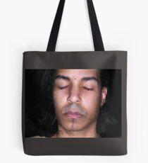 Herbert Tote Bag