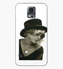 Stevie Nicks  Case/Skin for Samsung Galaxy