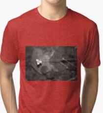 lone Tri-blend T-Shirt