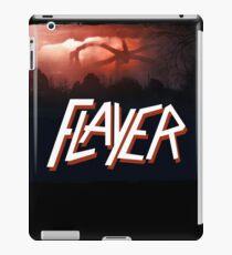 Flayer iPad Case/Skin