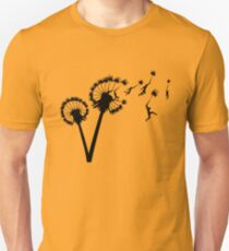 Dandy Flight T-Shirt