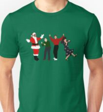 Happy Festivus Unisex T-Shirt