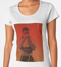 Gazza Women's Premium T-Shirt