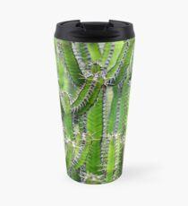 Euphorbia Thermobecher