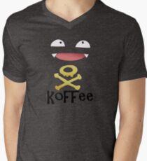 koffeeeeee T-Shirt