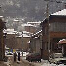 Bracigovo, Bulgaria by tonymm6491