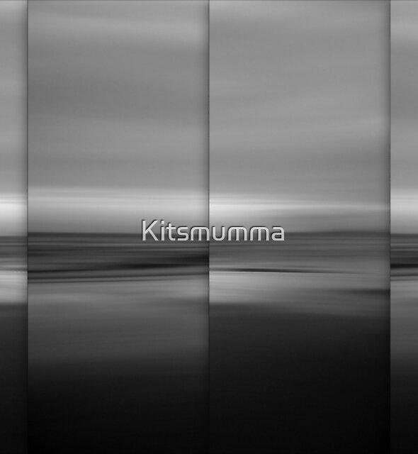 Moontide by Kitsmumma