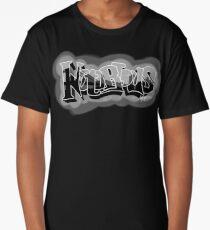 Notorious Long T-Shirt