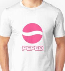 Pepto Unisex T-Shirt