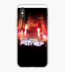 """Home"" OTRA iPhone Case"