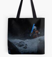 Skywalker Tote Bag