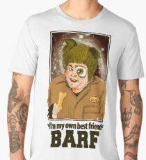 Spaceballs - Barf Men's Premium T-Shirt