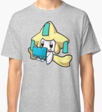 Sleepy Classic Classic T-Shirt