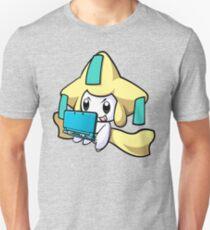 Sleepy Classic T-Shirt