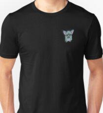 3D Furby T-Shirt