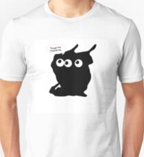 Things are Looking Up! T-Shirt