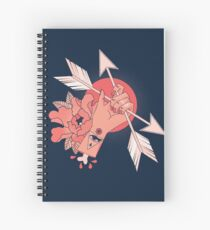 72c6bc998 New School Tattoo Stationery | Redbubble