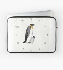 Pinguin Laptoptasche