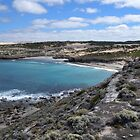 Memory Cove_South Australia_Australia by Kay Cunningham