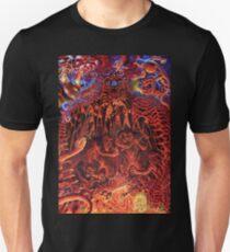 Beneath Muspelheim T-Shirt