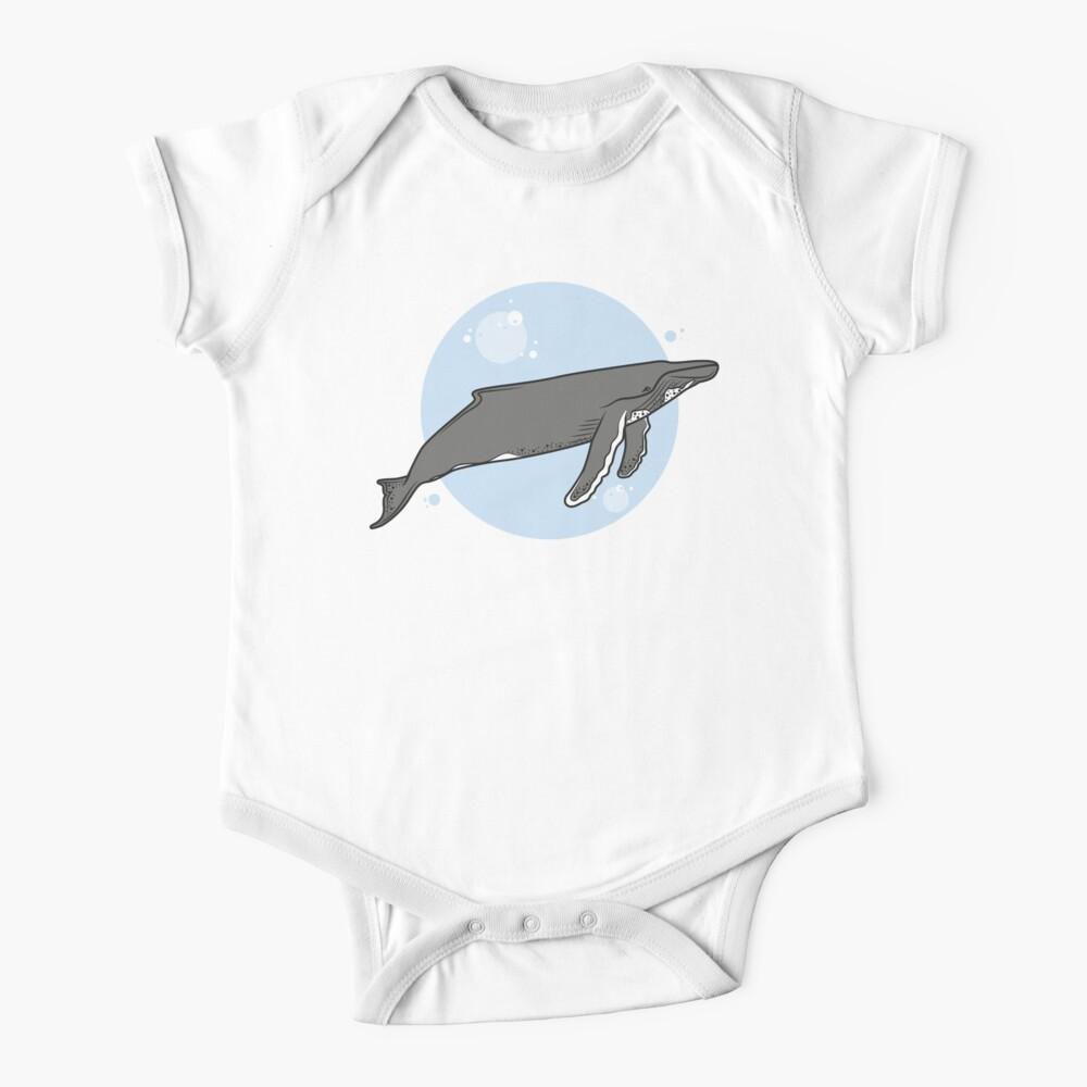 XHX403 Finland Infant Kids T Shirt Cotton Tee Toddler Baby 6-18M