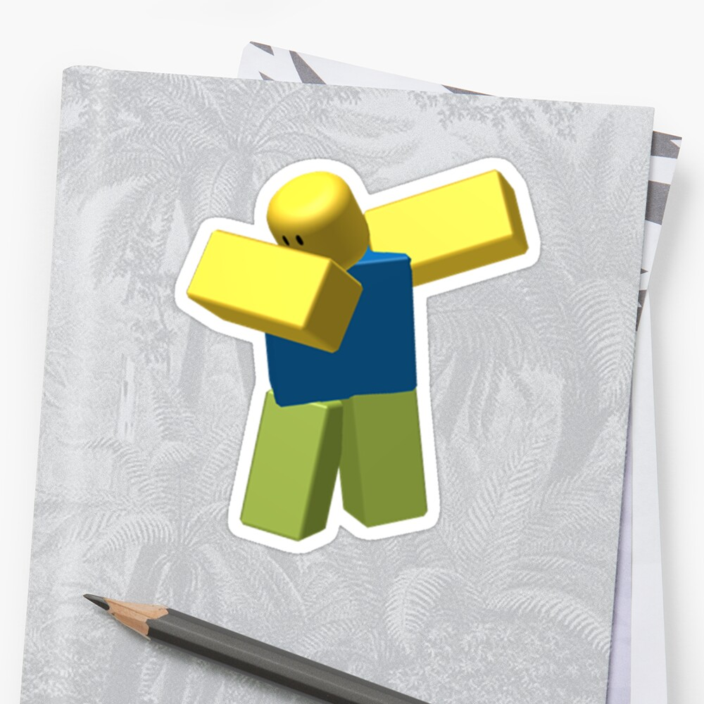 how to delete block roblox studio from windows 7
