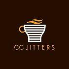 CC Jitters by fenixlaw