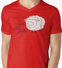 knit faster T-Shirt