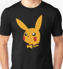 Play Pika T-Shirt