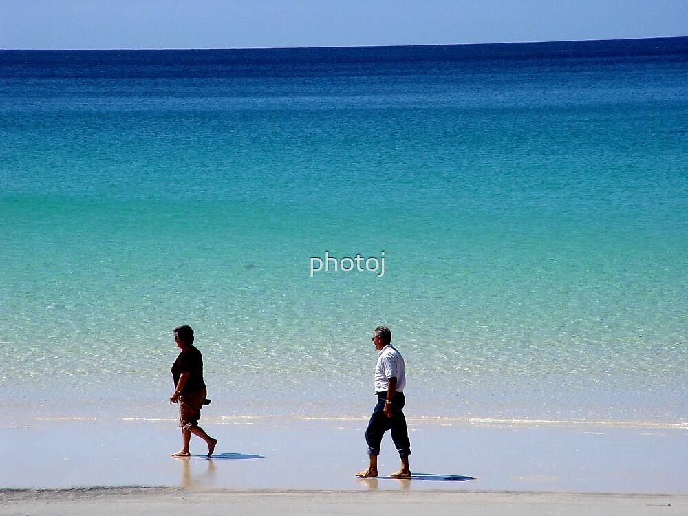 photoj Tasmania Beaches by photoj