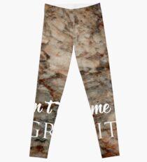 Granite Leggings