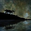 4543 by peter holme III