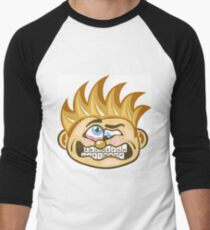 Keyboard Grill T-Shirt