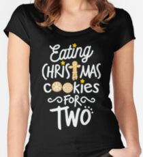 Pregnancy Announcement Christmas: Gifts & Merchandise | Redbubble