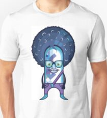 Color Character T-Shirt